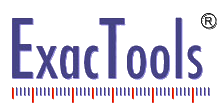 Exactools-Logo