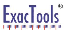 Exactools-Logo