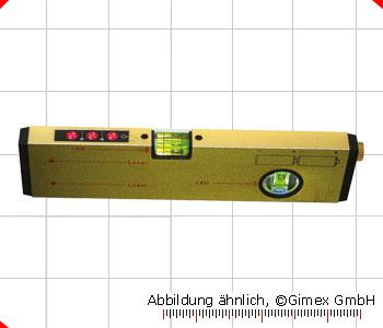 messzeuge messschieber mikrometer messuhren 7 1 winkel messer. Black Bedroom Furniture Sets. Home Design Ideas