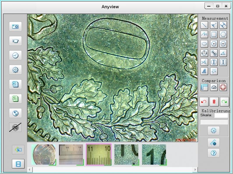 Messzeuge messschieber mikrometer messuhren dig. hand mikroskop