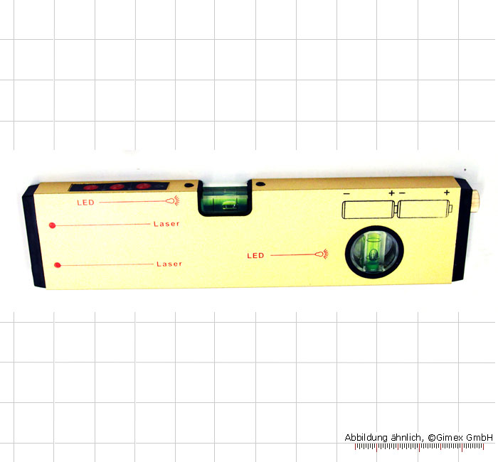 messzeuge messschieber mikrometer messuhren 000 s282. Black Bedroom Furniture Sets. Home Design Ideas